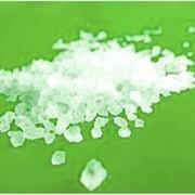 Морская соль для ванн с добавлением натуральных экстрактов фото