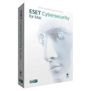 Антивирус для Apple ESET NOD32 Cyber Security for MAC - лицензия на 1 год (NOD32-ECS-NS(EKEY)-1-1) фото