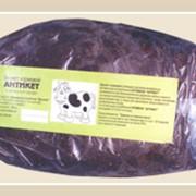 Брикет кормовой углеводно-протеино-минерально-витаминный антикетозный КУПМВАБ «Антикет» фото