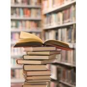 Литература, книги фото