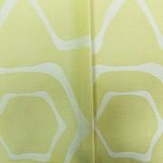 Ткани для штор Apelt Vario 40 фото