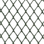 Решетка садовая АгроПолимер 15*15/1.2*20 фото