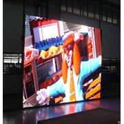 Led дисплей-экран фото