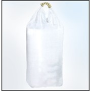 Соль поваренная техническая МКР по 1 тн фото