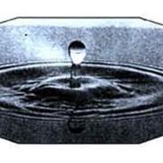 Каучук силиконовый низкомолекулярный СКТН фото