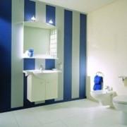 Влагостойкие панели для стен и потолка