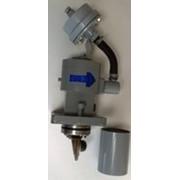 Измерительное устройство расхода жидкостей на избыточное давление 40 МПа РС-50 фото