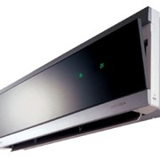 LG кондиционер, модель C12AH фото