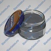 SAPHIR - 14 крем банка 0032 (стекло) серый фото