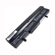 Аккумулятор для ноутбука ASUS AL32-1005 фото