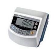 Весовые индикаторы-BIRB фото