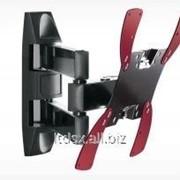 Кронштейн Holder LCDS-5066 черн гл фото