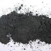 Родий (IV) оксид, водный фото
