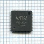 Мультиконтроллер KB932QF A0 фото