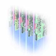 Системы контроля микроклимата фото
