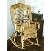 Кресло фото
