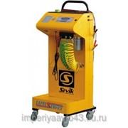 Установка для очистки и диагностики топливных систем авто КС-120 фото