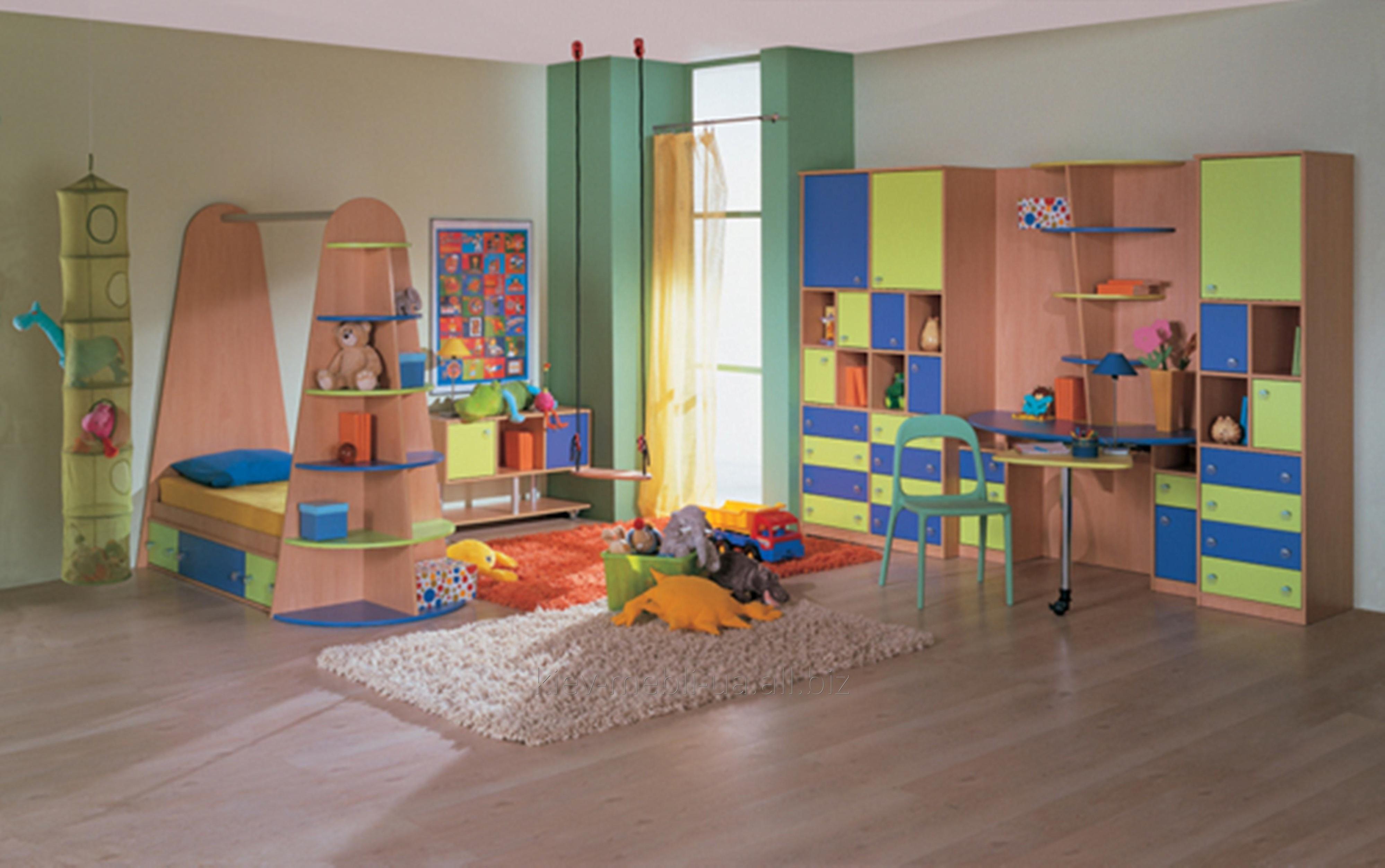 Мебель на заказ, магазины мебели, мебель для гостиной, мебел.