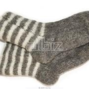 Продажа носков от производителя фото