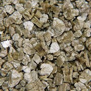 Vermiculite фото