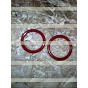 SD22 Кольцо 7-6325 фото