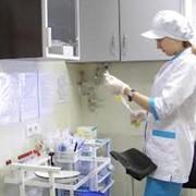 Спермограммы в Алматы фото