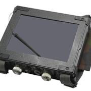 Планшетный компьютер ПК 17 фото