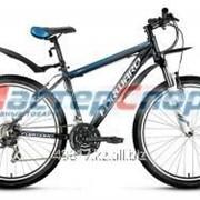 Велосипед горный Next 1.0 (17, 19, 21) фото