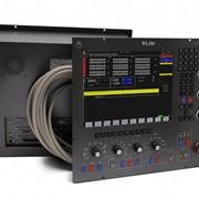 ЧПУ WL4M для ИР500 взамен FANUC 6M фото