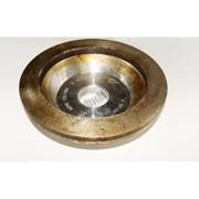 Алмазная чашка 12А2-45 150х20х3х40х32 200/160 М2-01 СССР фото