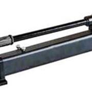 Насос ручной гидравлический TOR HHB-2000 фото