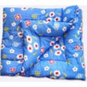 Детские одеяла фото