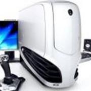 Компьютер AZ-2 фото