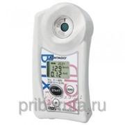 Измеритель кислотности молока PAL-BX/ACID 91 фото