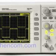 Осциллограф Agilent DSO3102A, 100 МГц, 2 канала фото