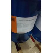 Полиэфир hermocast C53/65 Polyol 25кг фото