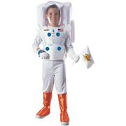 Детский карнавальный костюм d20 фото