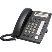 Цифровой телефон KX-NT321RU фото