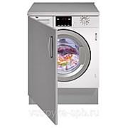 Ремонт стиральных машин в Энгельсе фото