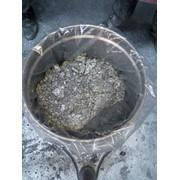 Алюминиевая паста для производства газобетона, под заказ из Китая фото