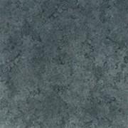 FF-204 Мрамор Тёмно-серый (Fine Floor) фото