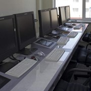 Безопасная работа в WWW фото