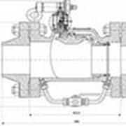 Устройство защитное ЗУ 150-03 фото