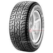 Легковая автошина 315/35 R20 Pirelli XL r-f P ZERO * 110W фото