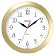 Часы настенные Troyka 11171113 фото