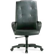 Руководительское кресло Admiral фото