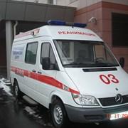 Перевозка лежачих больных,инвалидов-колясочников и фото