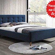 Кровать Signal Pinko 160х200 фото