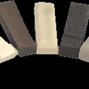 Специальные затирки (шпаклевки) для гранита мрамора Симферополь. Реставрация гранита мрамора Симферополь фото