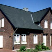Клинкер фасадный фото